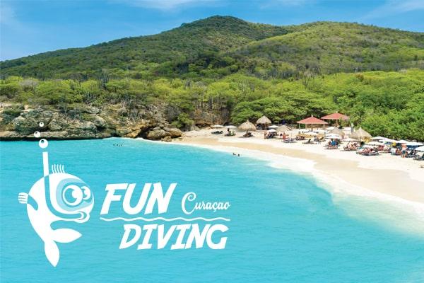 Fun Diving curacao